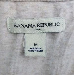 Banana Republic Sweaters - Banana Republic Women's Sweater Size M Cowl Neck